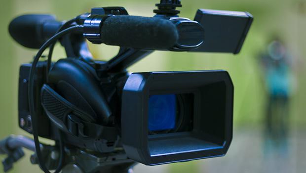 Kameraverleih mieten