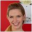 <b>Stefanie Schillinger</b> - Sirius Facilities GmbH