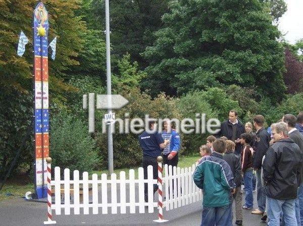 Hau den Lukas mieten & vermieten - Hau den Lukas in Düsseldorf
