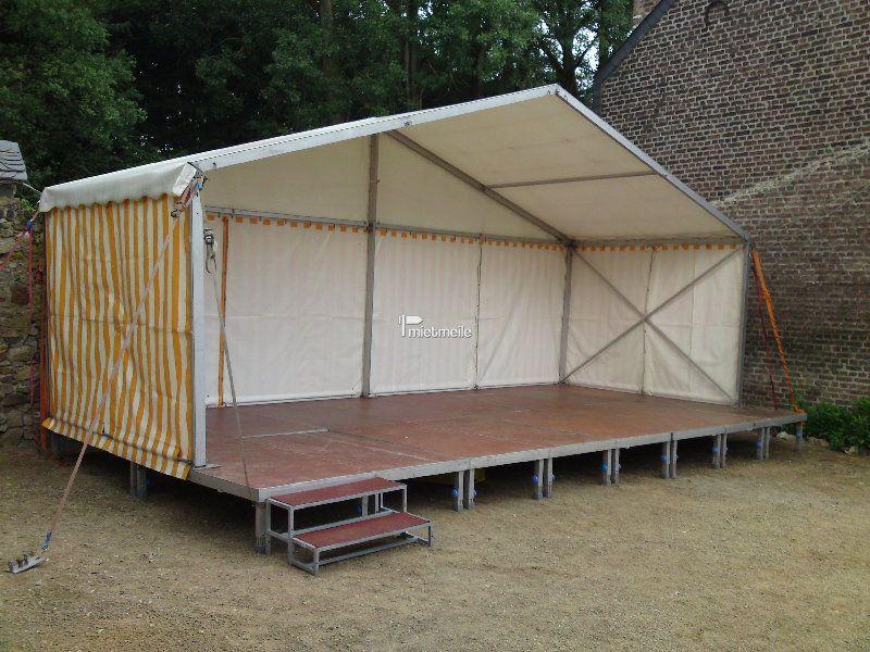 Stehtische mieten & vermieten - Mobiliar für jeden Anlass in Mönchengladbach