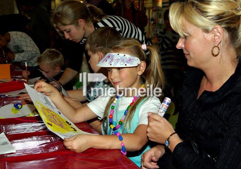 Basteln & Malen mieten & vermieten - Bastelspass für Kinder Basteln, Spielen, Malen... in Gelsenkirchen