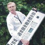 Alleinunterhalter mieten & vermieten - Alleinunterhalter Musik in Weingarten (Württemberg)