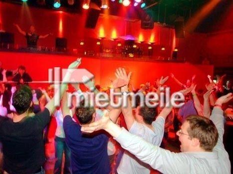 DJ mieten & vermieten - Party DJ für alle Musikrichtungen mit Anlage in Ismaning