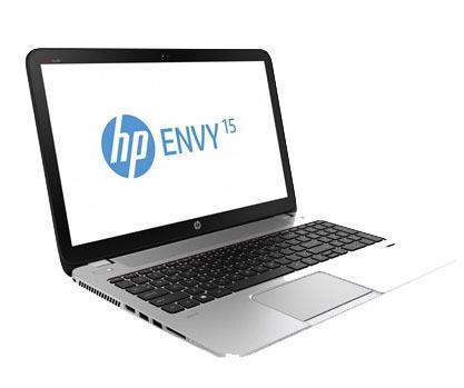 Laptop mieten & vermieten - Laptop Touch Intel Core i7, SSD, 8GB RAM, Full HD  in Berlin