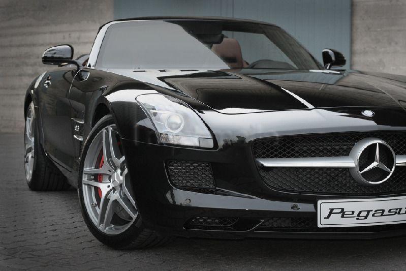 Mercedes mieten & vermieten - Mercedes SLS AMG mieten:Mercedes SLS AMG Mietwagen in Mönchengladbach