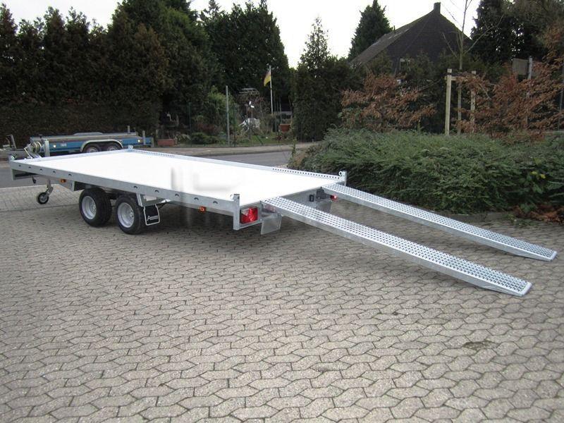 pkw transporter und universal transporter anh nger mieten 45 00 eur pro tag. Black Bedroom Furniture Sets. Home Design Ideas
