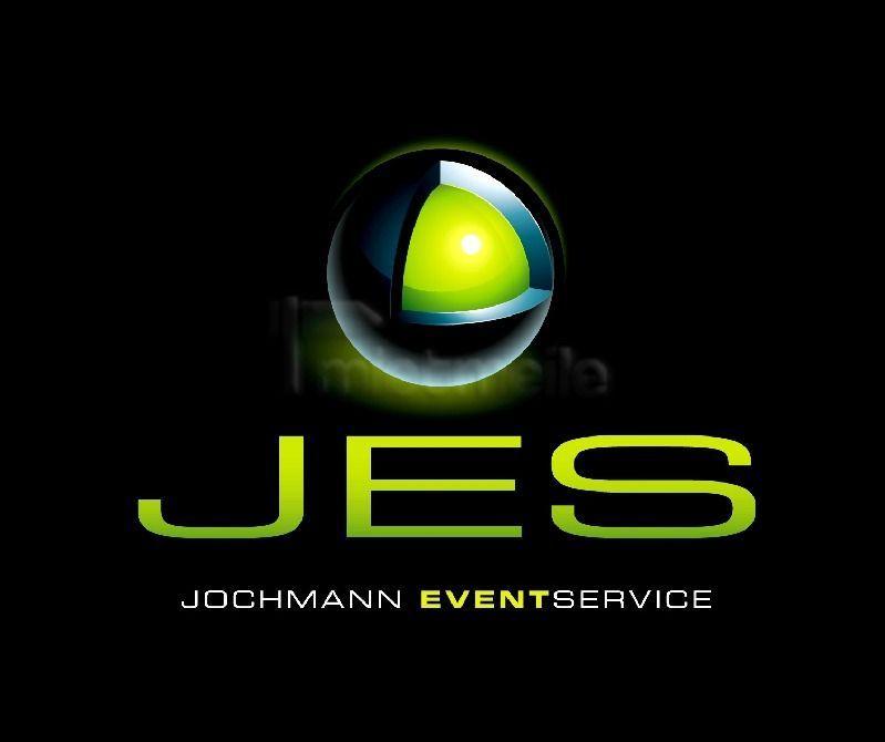 Eventagenturen mieten & vermieten - JES Veranstaltungsservice für Ihre Veranstaltung in Wittenförden