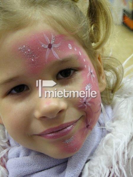 Hüpfburg mieten & vermieten - Kinderfest Paket klein in Chemnitz