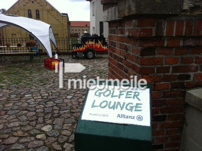 Catering mieten & vermieten - Gulaschkanone  /  Feldküche Vermietung,  Catering in Schönerlinde