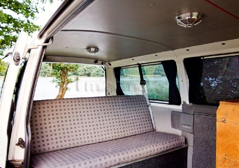 vw t4 bulli camper wohnmobil privat mieten berlin mieten. Black Bedroom Furniture Sets. Home Design Ideas