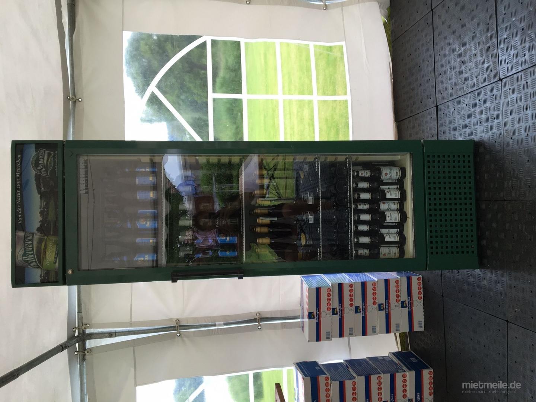 Kühlschrank Gastro : Kühlschrank gastro kühlschränke mieten mieten eur pro tag
