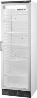 Kühlschrank mieten & vermieten - Kühlschrank / Glastürkühlschrank / Kühlgeräte in Chemnitz