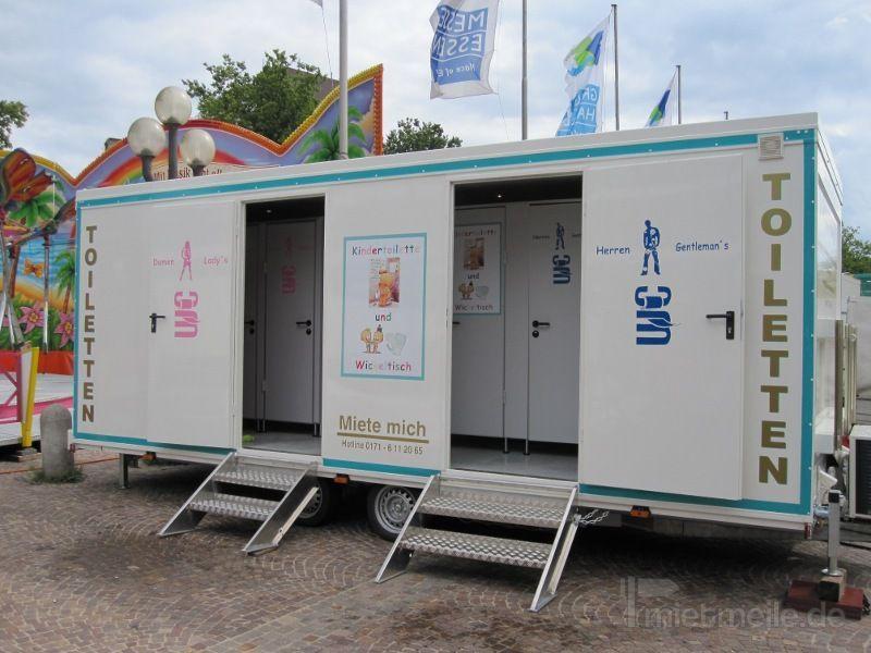Hüpfburg mieten & vermieten - Hüpfburg BUS . Überdachter Hüpfspielplatz! in Dinslaken