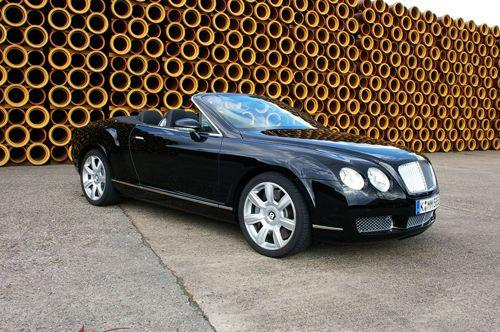bentley continental gtc bentley sportwagen gtc cabrio mieten eur pro tag. Black Bedroom Furniture Sets. Home Design Ideas
