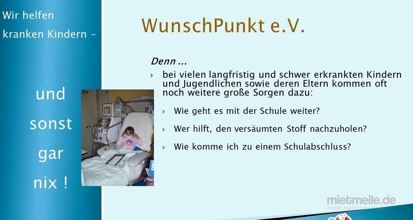 Karussell mieten & vermieten - Nostalgisches Kinderkarussell in Erlangen