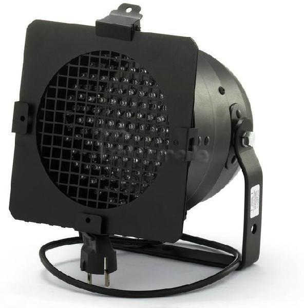 Lichttechnik mieten & vermieten - PAR 56 LED in Bad Endorf
