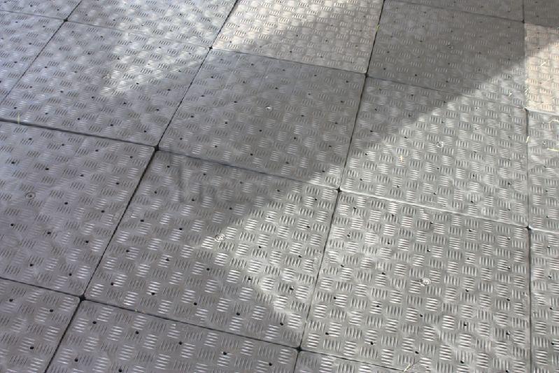 Zeltboden mieten & vermieten - Kunstsoffboden in Eibelstadt