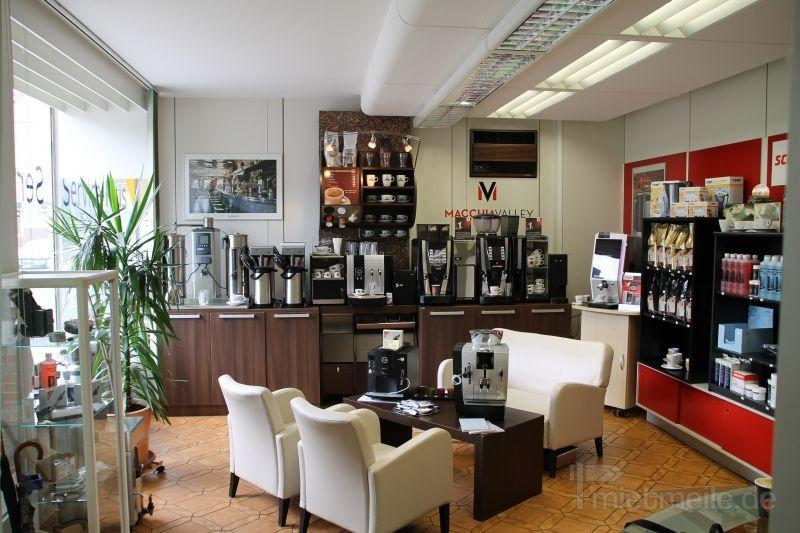 Kaffeemaschinen mieten & vermieten - Jura XS 90 Kaffeevollautomat  Dortmund mieten  in Dortmund