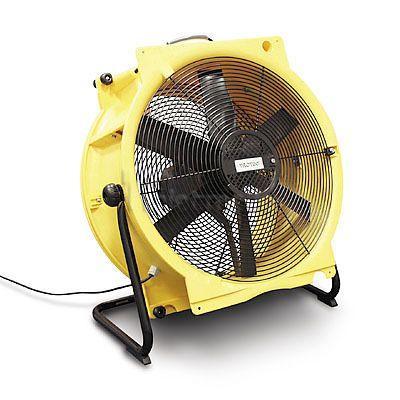 Ventilator mieten & vermieten - Axialventilator Trotec TTV 7000 in Heinsberg