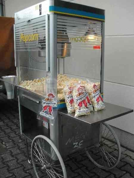 Zuckerwattemaschine mieten & vermieten - Profi-Zuckerwattemaschine mieten in Ffm.,Mainz, Wi in Ginsheim-Gustavsburg