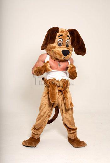 Stripper mieten & vermieten - Dancing Dog für Junggesellinnenabschiede in NRW in Krefeld
