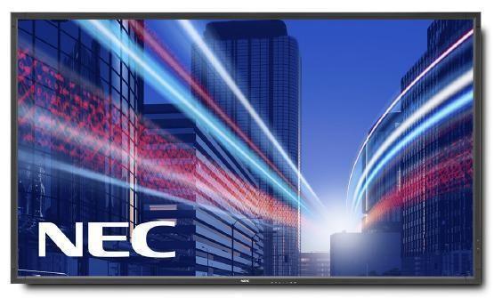 LCD Monitore mieten & vermieten - Professionelle Displays in verschiedenen Größen in Hamburg Billbrook
