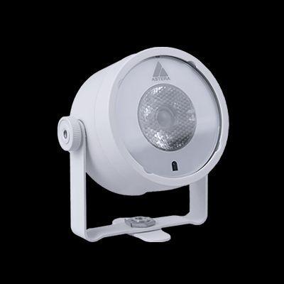 Bühne mieten & vermieten - Astera AX3 Akku-LED-Spot in Bruchsal