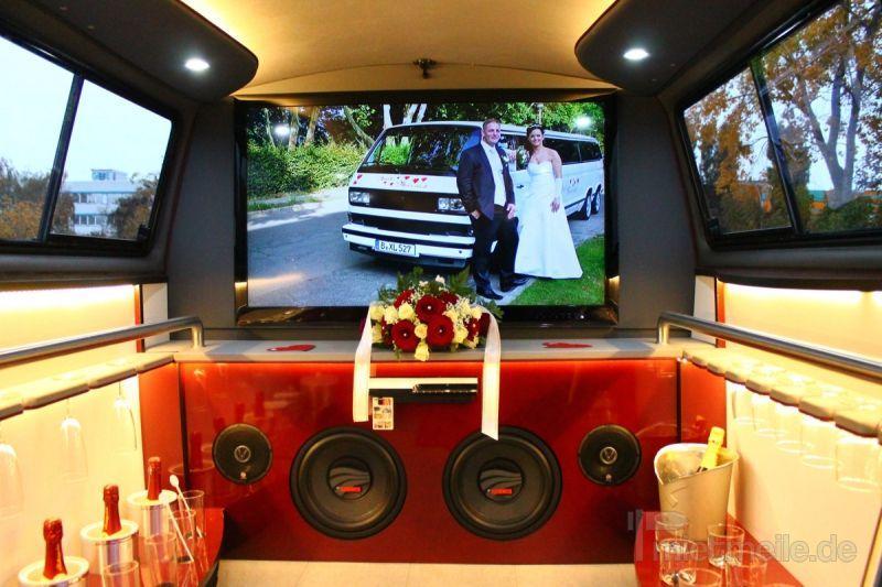 vw t3 und trabant hochzeitslimousine hochzeitsauto mieten. Black Bedroom Furniture Sets. Home Design Ideas
