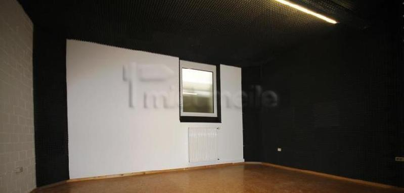 Proberaum mieten & vermieten - Schallisolierte Proberäume ab 12 m² im Kreis Düren in Düren