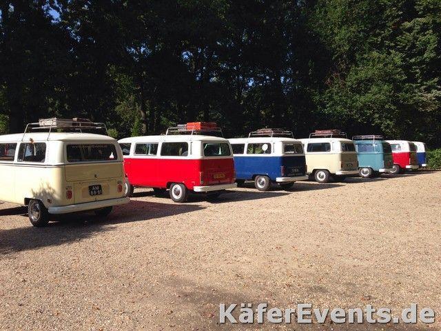 Eventagenturen mieten & vermieten - Professionelle Classic Car Rallye Betriebsfeste in Bad Bentheim