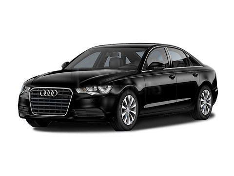 Audi mieten & vermieten - Das besondere Auto für jede Gelegenheit. in Hamburg