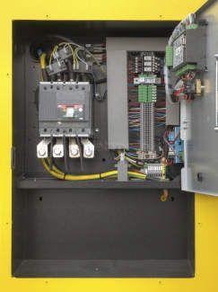 Stromgenerator mieten & vermieten - Stromaggregat Trotec PG 160 in Heinsberg