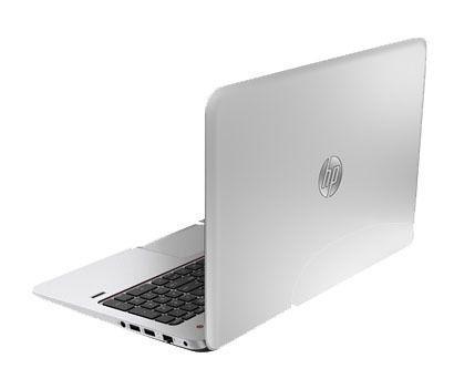 Laptop mieten & vermieten - Aluminium Laptop Touchscreen Windows SSD in Berlin