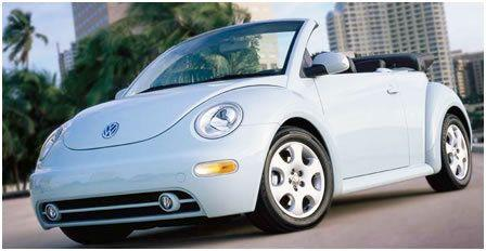 volkswagen beetle cabrio mieten 79 00 eur pro tag. Black Bedroom Furniture Sets. Home Design Ideas