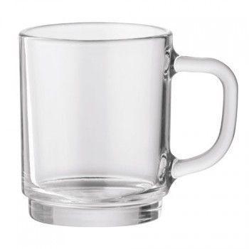 Gläserverleih mieten & vermieten - Glühweinglas 0,2l in Dresden