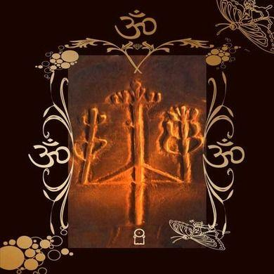 Kulissen mieten & vermieten - Indien Motiv Kulissen, Indien, indisch, Kulisse, Motive, Dekoration, Asien, Asia, Event, Messe, Veranstaltung, leihen in Kamp-Bornhofen