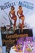 Kulissen mieten & vermieten - Filmplakate der 50er/60er Jahre XXL, 50er Jahre, 60er Jahre, Filmplakate, Plakate, Film, Movie, Kino, Hollywood, USA in Kamp-Bornhofen