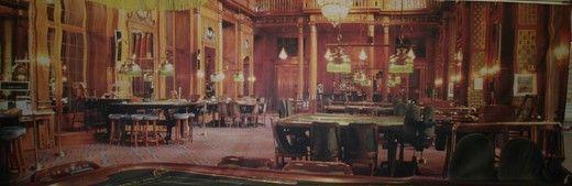 Kulissen mieten & vermieten - Englischer Pub Kulisse, Kulisse, Englisch, England, London, Pub, Bar, Britisch, Britannien, Großbritannien, Dekoration in Kamp-Bornhofen