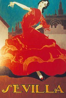 Kulissen mieten & vermieten - Flamenco Kulisse, Kulisse, Flamenco, Sevilla, Spanien, Tanz, Tanzen, Spanisch, Espanol, Dekoration, Event, Messe in Kamp-Bornhofen