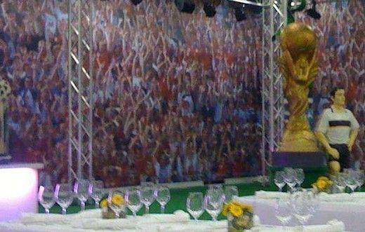 Kulissen mieten & vermieten - F1 Zuschauer Kulisse, Zuschauer, Publikum, Tribüne, F1, Formel1, Kulisse, Rennwagen, Autorennen, Motorsport, Rennen in Lahnstein