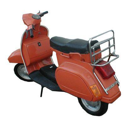 Antik & Rustikal mieten & vermieten - Vespa Roller, Vespa, Roller, Motorroller, Italien, Rom, italienisch, Frankreich, französisch, Paris, Dekoration, Event in Lahnstein