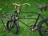 Antik & Rustikal mieten & vermieten - Lastenfahrräder aus den 20er Jahren, 20er Jahre, Die goldenen 20er, Fahrrad, Lastenfahrrad, Rad, Lastenrad, Party in Lahnstein