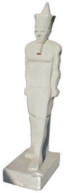 Dekorationsservice mieten & vermieten - Ägypten Torwächter Figuren, Torwächter, Torwache, Ägypten, Tempelwache, Tempelwächter, Tempel, Pyramiden, Pyramide in Lahnstein