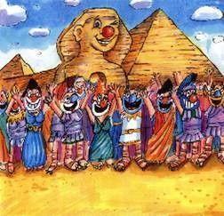 Dekorationsservice mieten & vermieten - Karneval Pyramiden Kulisse, Pyramiden, Karneval, Carneval, Fasching, Fassenacht, Fassnacht, Kulisse, Dekoration, Event in Kamp-Bornhofen