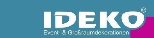 Dekorationsservice mieten & vermieten - Buffet Stand / Marktstand / Verkaufsstand  in Lahnstein