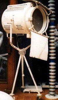 Dekorationsservice mieten & vermieten - Film, Kino &  Fernsehen|Buehnenstrahler, Strahler, Bühne, Bühnenstrahler, Licht, Leuchte, Beleuchtung, Theater in Kamp-Bornhofen