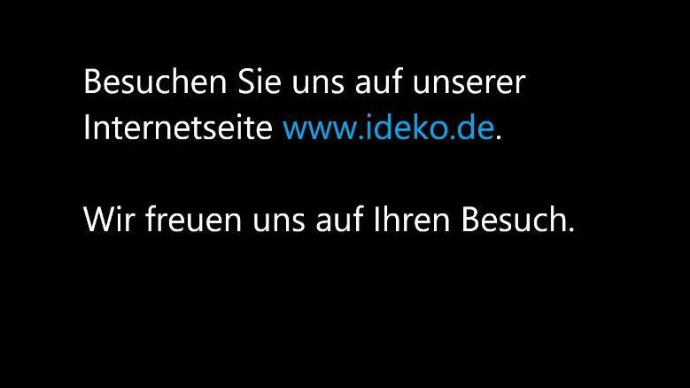 Dekorationsservice mieten & vermieten - Künstlicher Apfelbaum / Apfelbäume  in Lahnstein