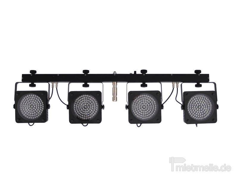 Lichttechnik mieten & vermieten - Lichtampel in Langenhagen