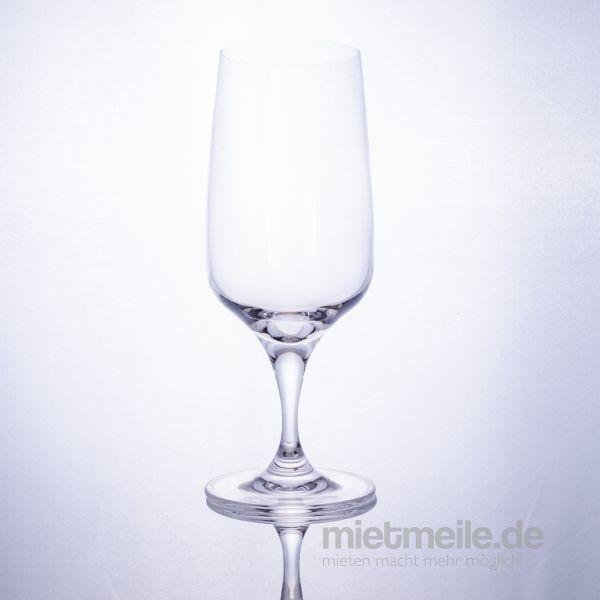 Gläserverleih mieten & vermieten - Pilstulpe in Rosenheim