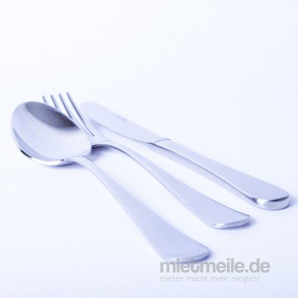 Besteck mieten & vermieten - Speisegabeln Pinti in Rosenheim